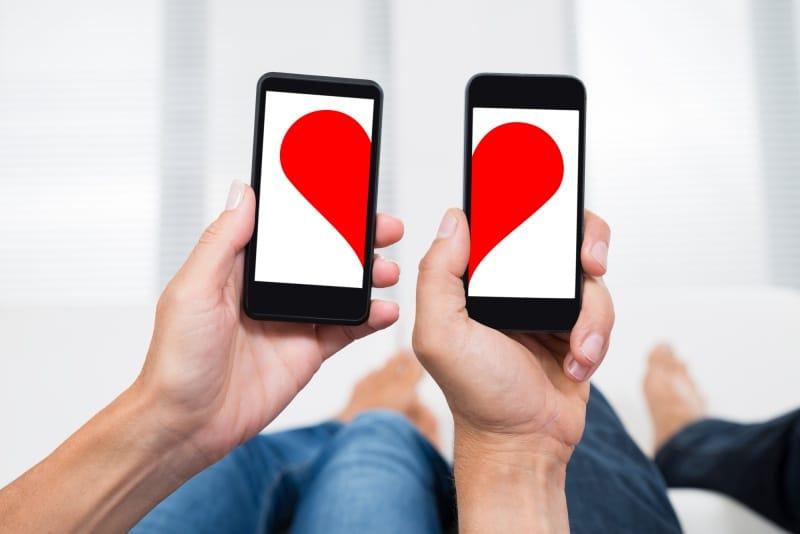 Zaloguj sie w witrynie yahoo dating