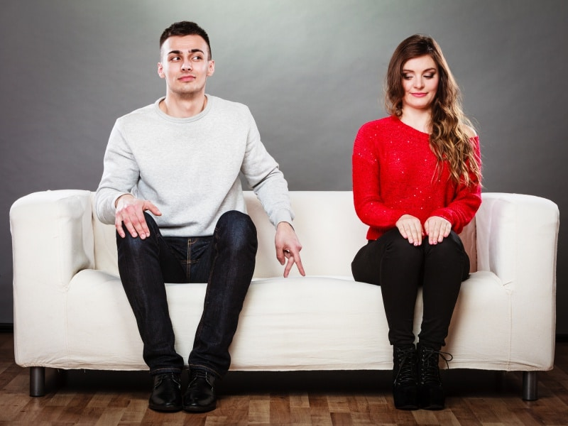 dating an introverted man I am 24 years old i am an introvert (i am not shy, there is a difference) i will be honest i don't see myself in a serious relationship with a woman (i.