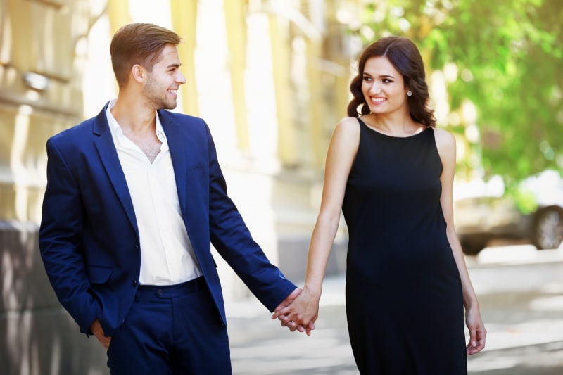 The Unedited Truth About What Men Really Notice About You