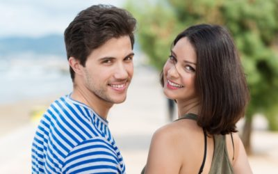 How To Beat The Odds In Modern Dating