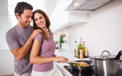 5 Simple Surprises Your Man Will Love