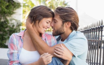 How To Make A Man Want You – By Being Naturally Challenging