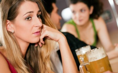 How To Stop Liking A Guy – 7 Simple Steps To Get Him Out Of Your Head