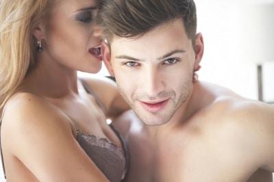 Dominant sex men Domination Porn